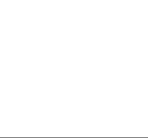 BioAg Leaf Icon