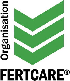 Fertcare organisation logo