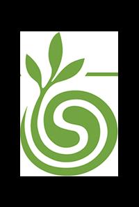 bag of BioAg Phos solid fertiliser