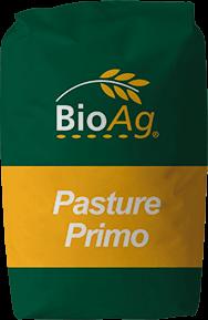 BioAg product shot of Pasture Primo