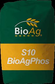 BioAg product shot of S10BioAgPhos